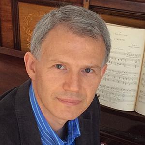 Pierre-Maurice Barlier