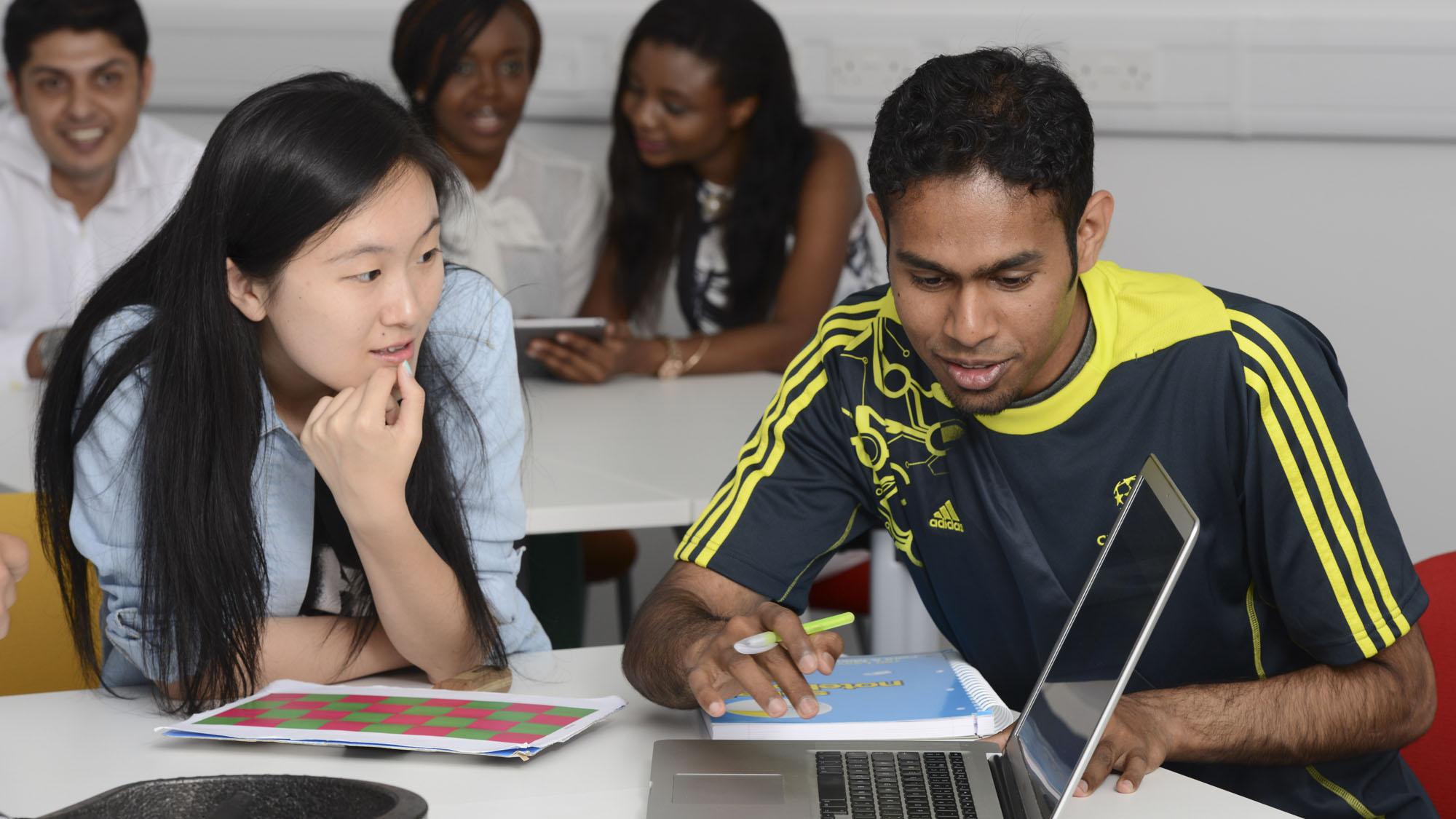 Computer Science Scholarships | Top Universities