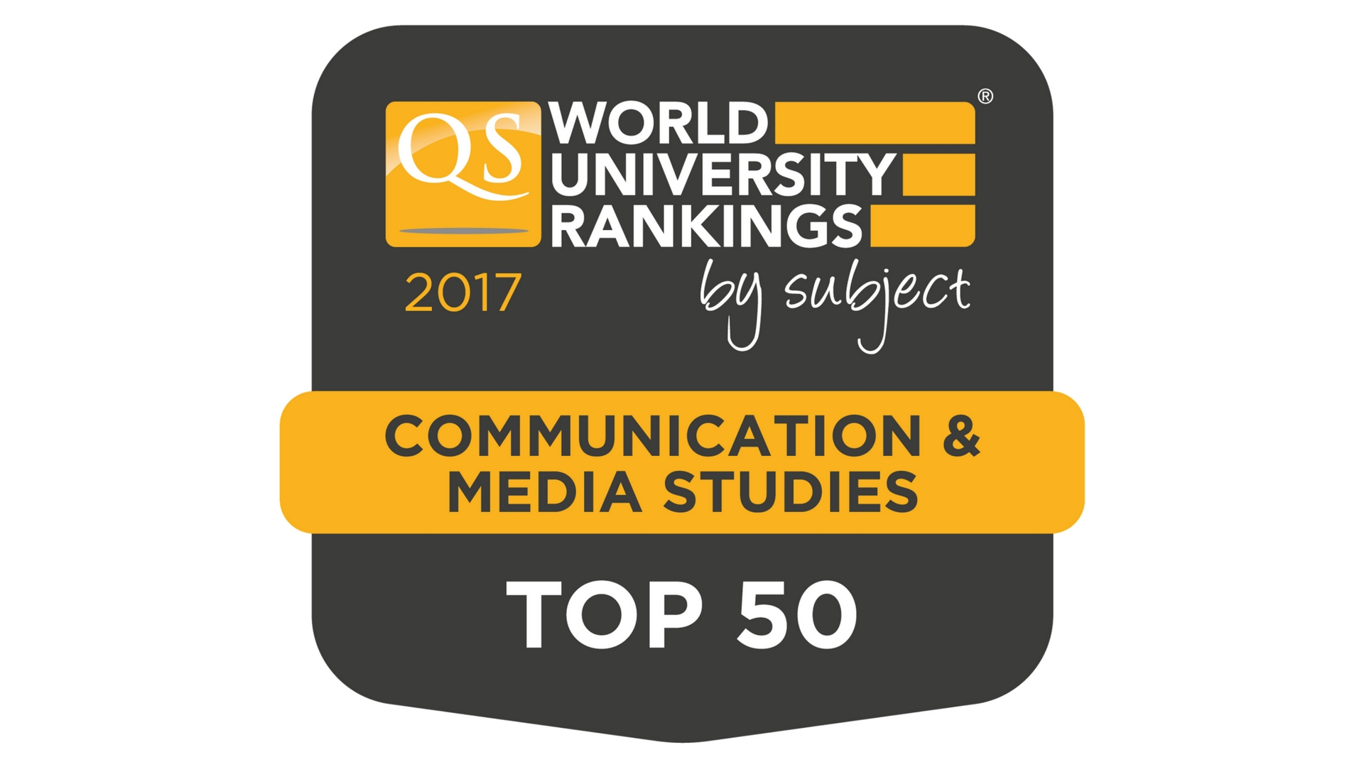 communication studies The department of communication studies prepares its students to be effective communicators get more info about one of the best colleges for communication studies.
