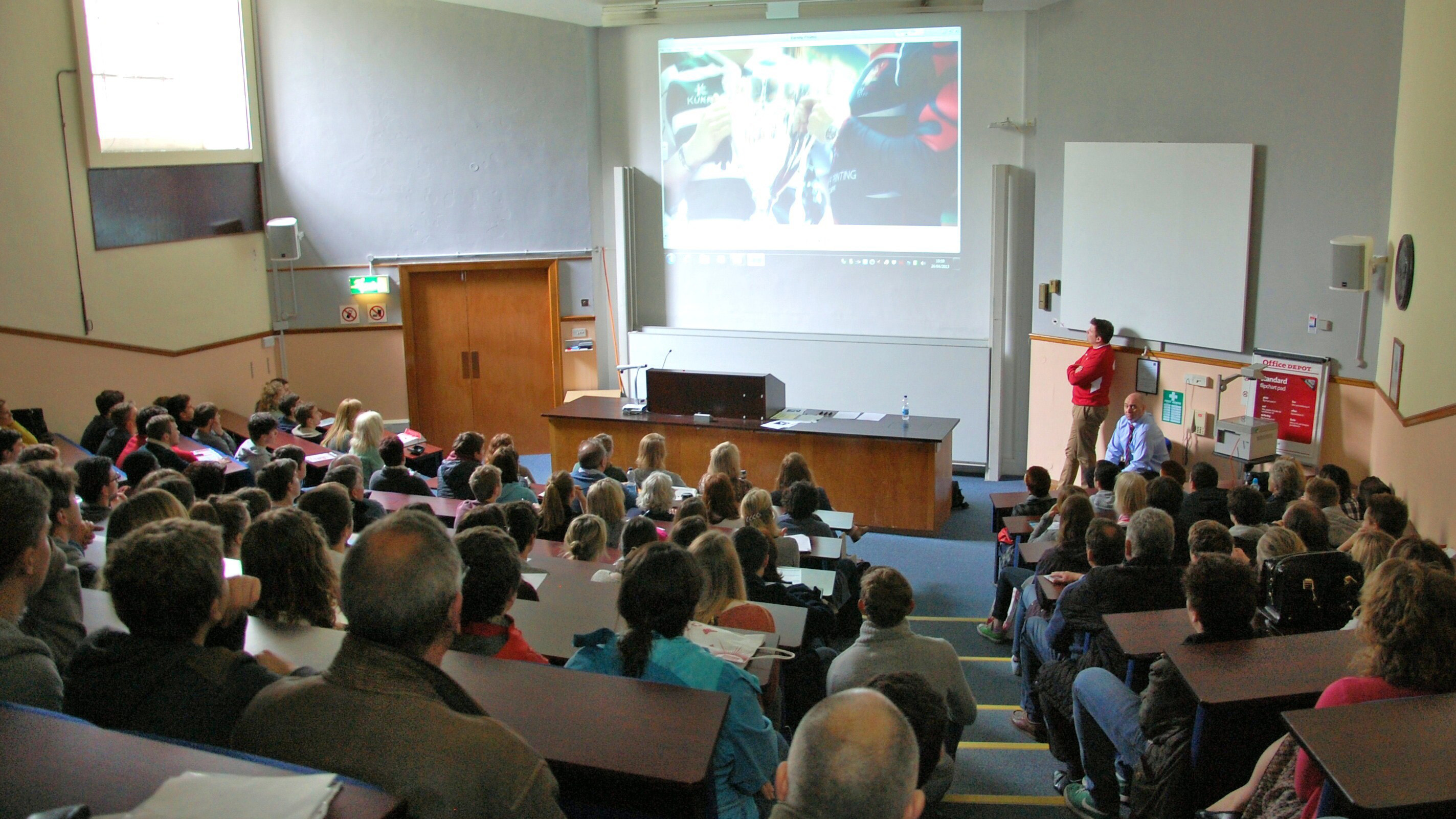 Image result for images for Cardiff University
