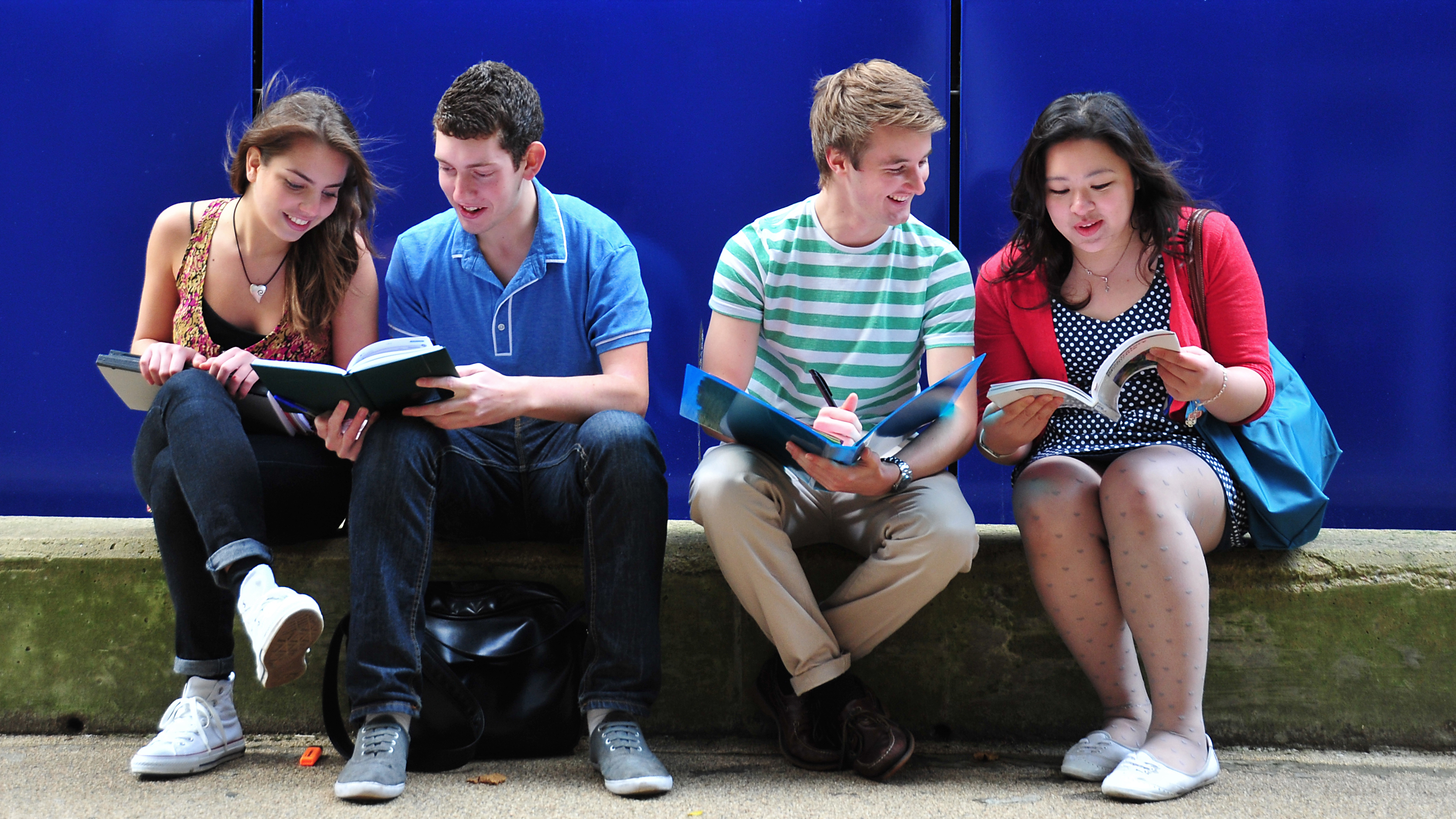 cardiff university ma dissertations Our carefully designed postgraduate taught courses are a seamless blend cardiff university's taught master's excellence ma international public.
