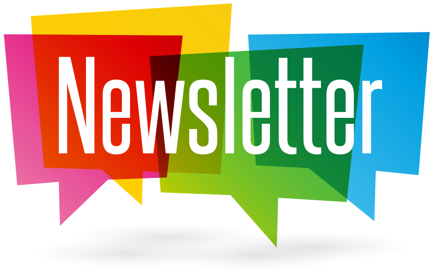 Newsletter - News - Cardiff University