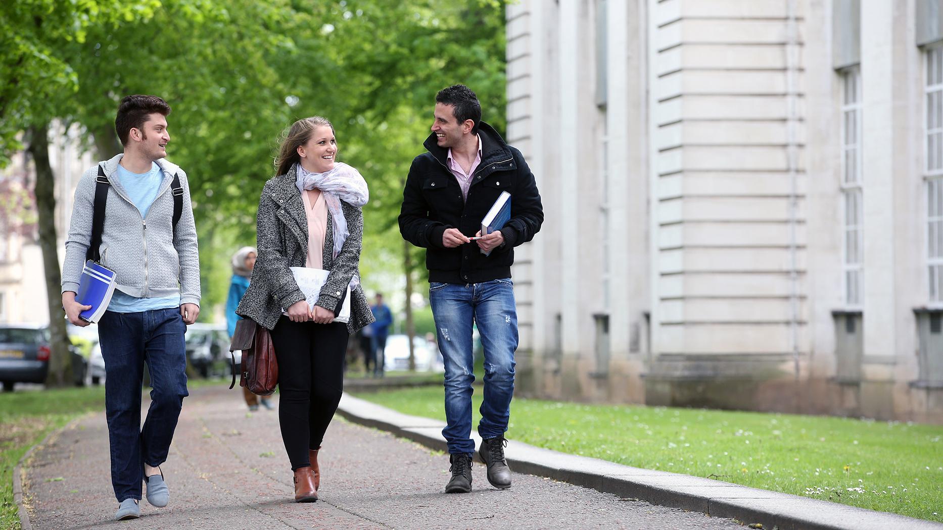Encryption – Information Security - Cardiff University