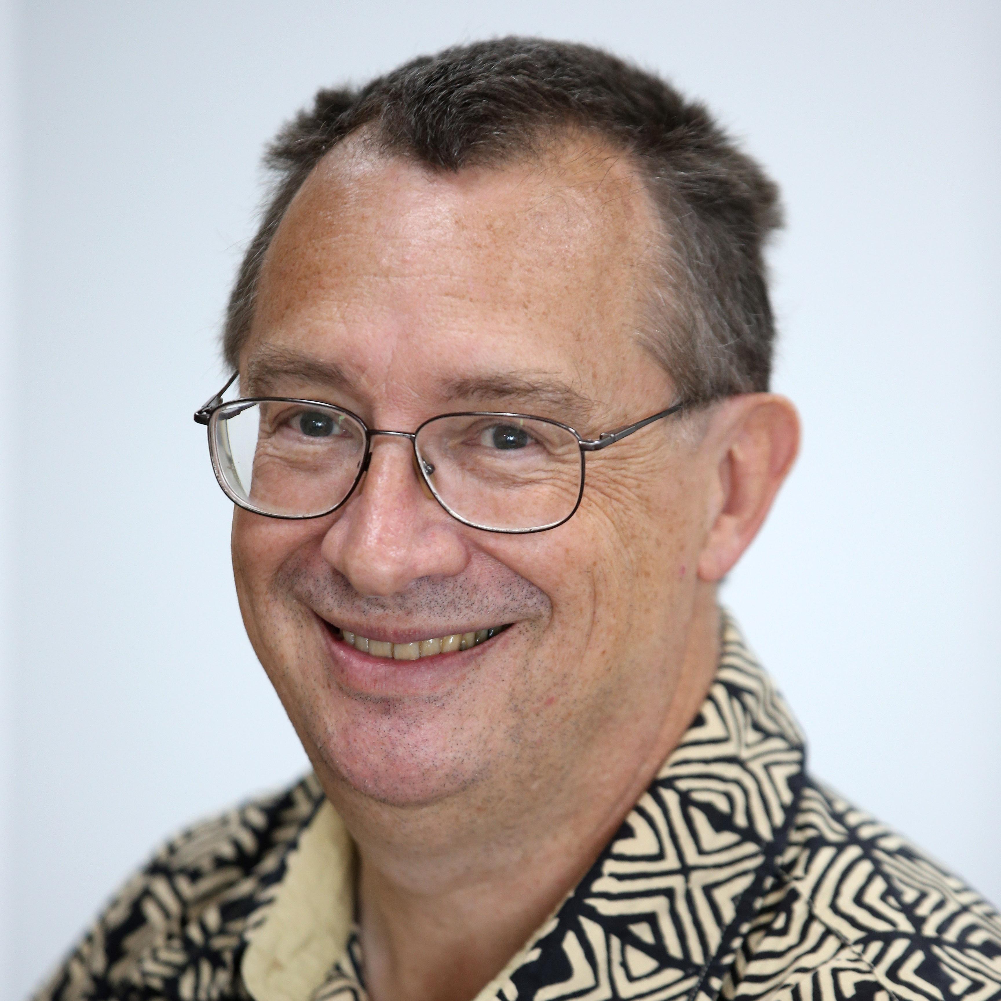 76c279c5d43 Professor Ralph Martin - People - Cardiff University