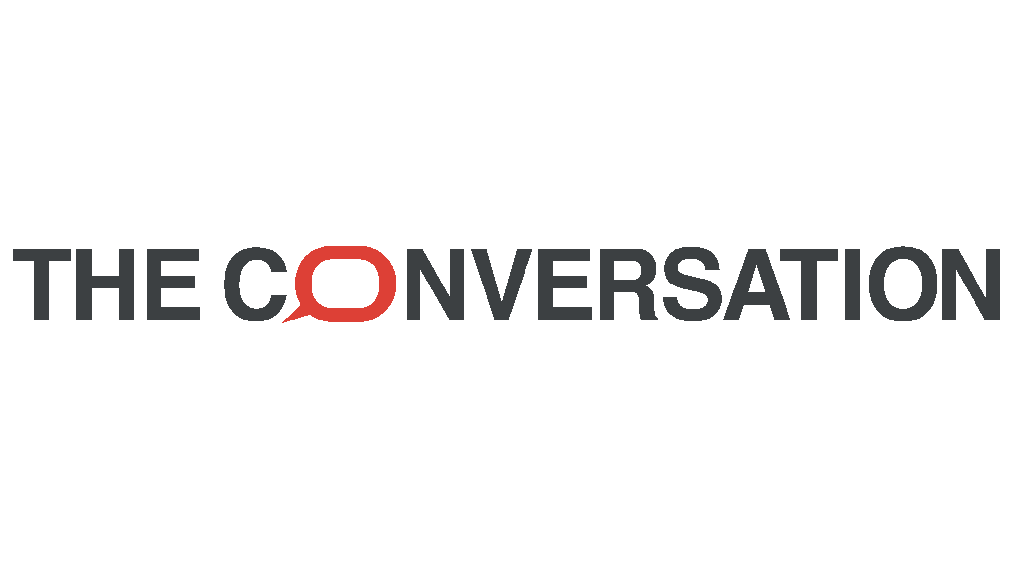 Image result for the conversation