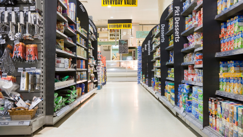 Understanding Consumer Behaviour Research Cardiff