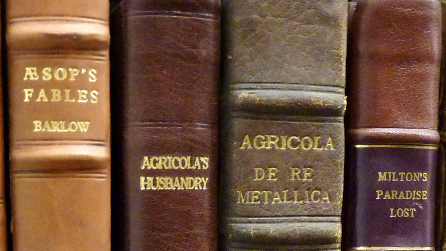 Book Of Rar Kostenlos