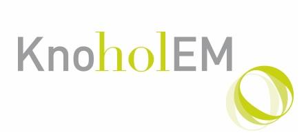 knoholem logo