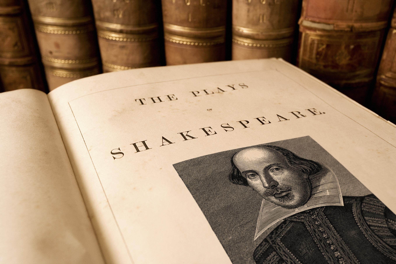 how prayer shaped shakespeare news cardiff university