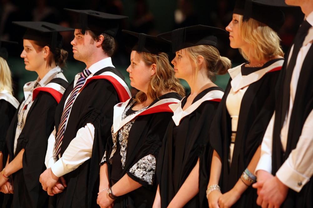 Dates And Times Graduation Cardiff University