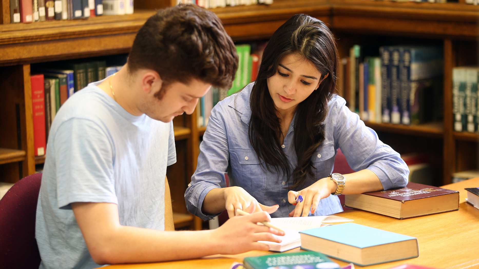 essays on work experience The essays can be the most important components of your application read selected examples of essays that worked a part of the human experience that it seems.