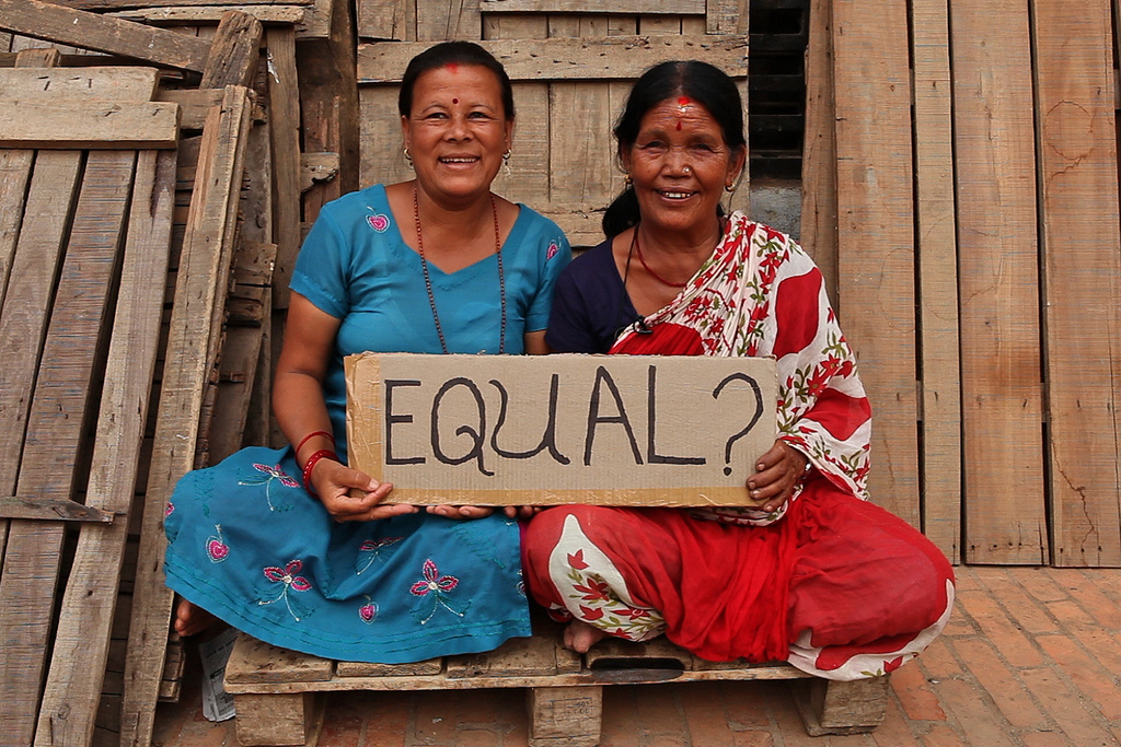 gender equality challenges in south asia news cardiff university