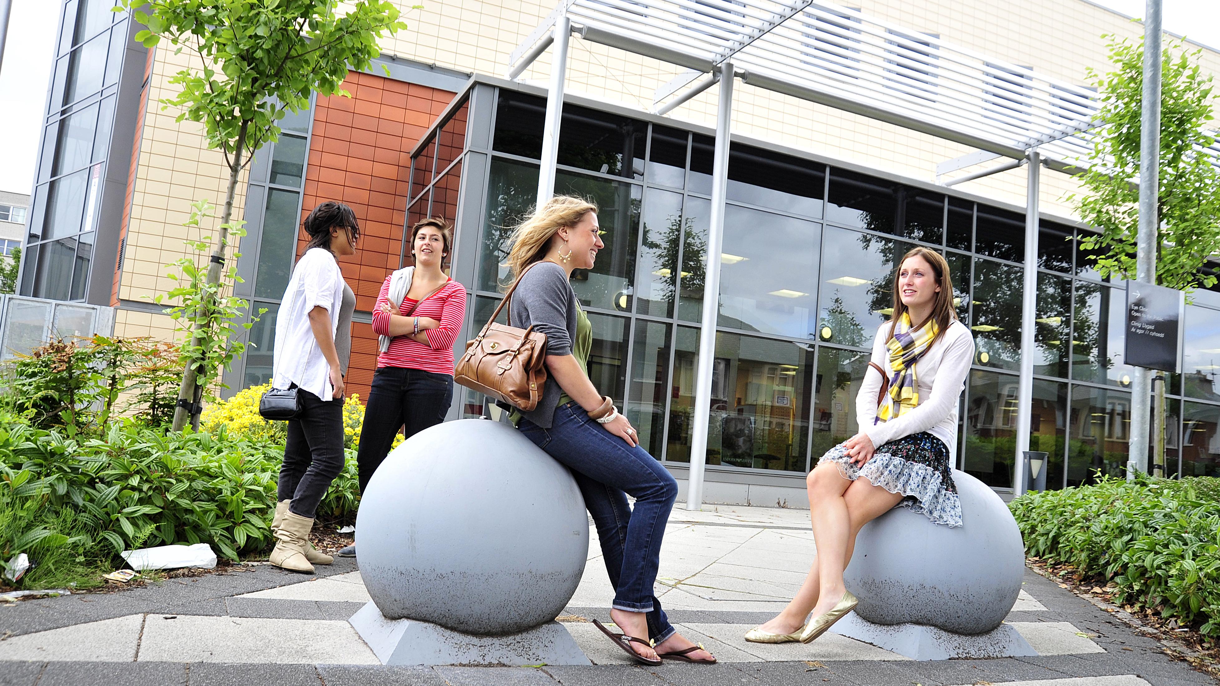 Cardiff University Dissertation Guidance