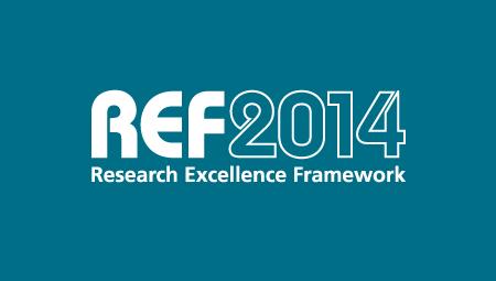 REF 2014